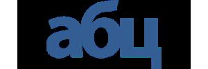 logo-abc-300x100