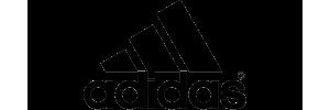 logo-adidas-300x100