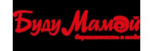logo-budu-mamoy-300x100
