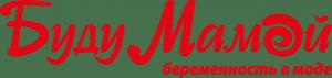 logo-budu-mamoy