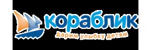 logo-korablik-300x100