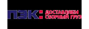 logo-pek-300x100