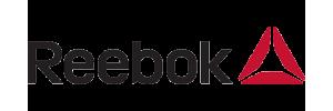 logo-reebook-300x100