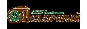 logo-teplichniy-300x100