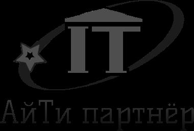 АйТи Партнёр
